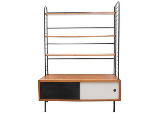 1950s-bookcase-modular-shelves-style-pierre-guariche_0