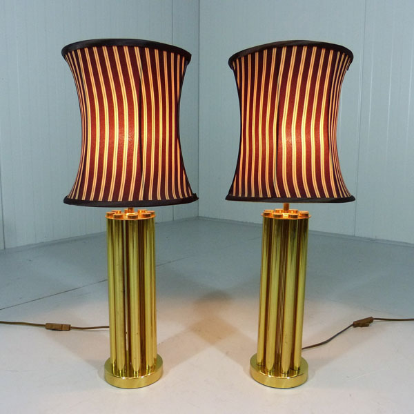 2-brass-table-lamps