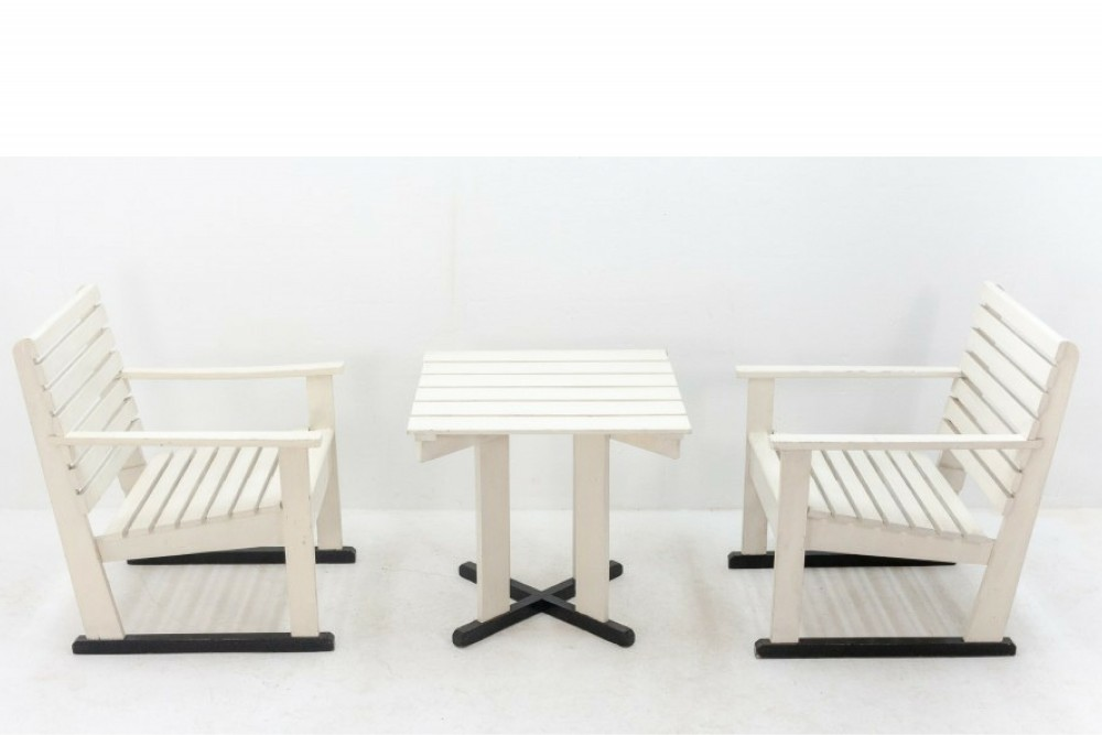 3-piece-slats-style-jozef-hoffmann-set-1960s_2