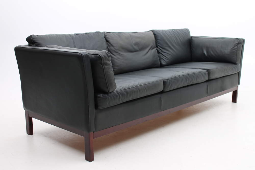 3-seat-danish-leather-sofa