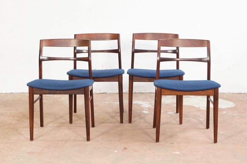 4-danish-chairs-rosewood-vejle