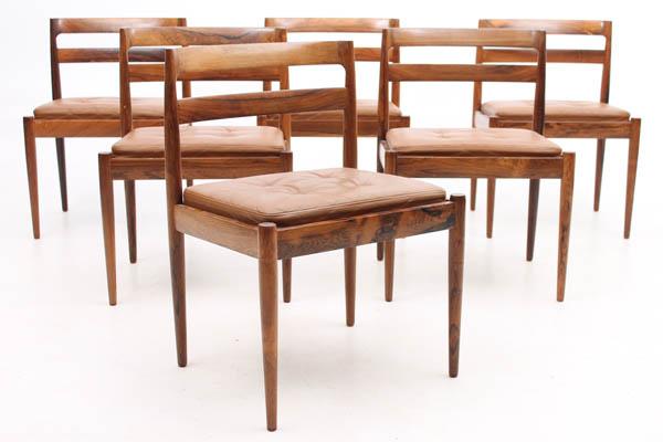 6-dining-chairs-heltborg-mobelfabrik-dk