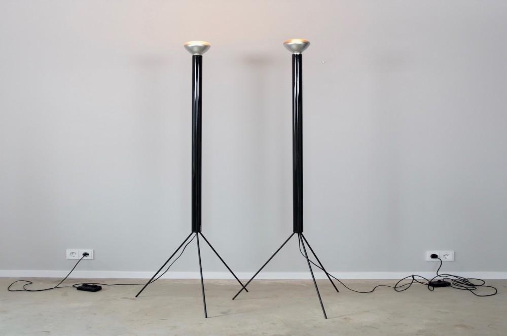 achille-and-pier-giacomo-castiglioniluminator-floor-lamp-castiglioni