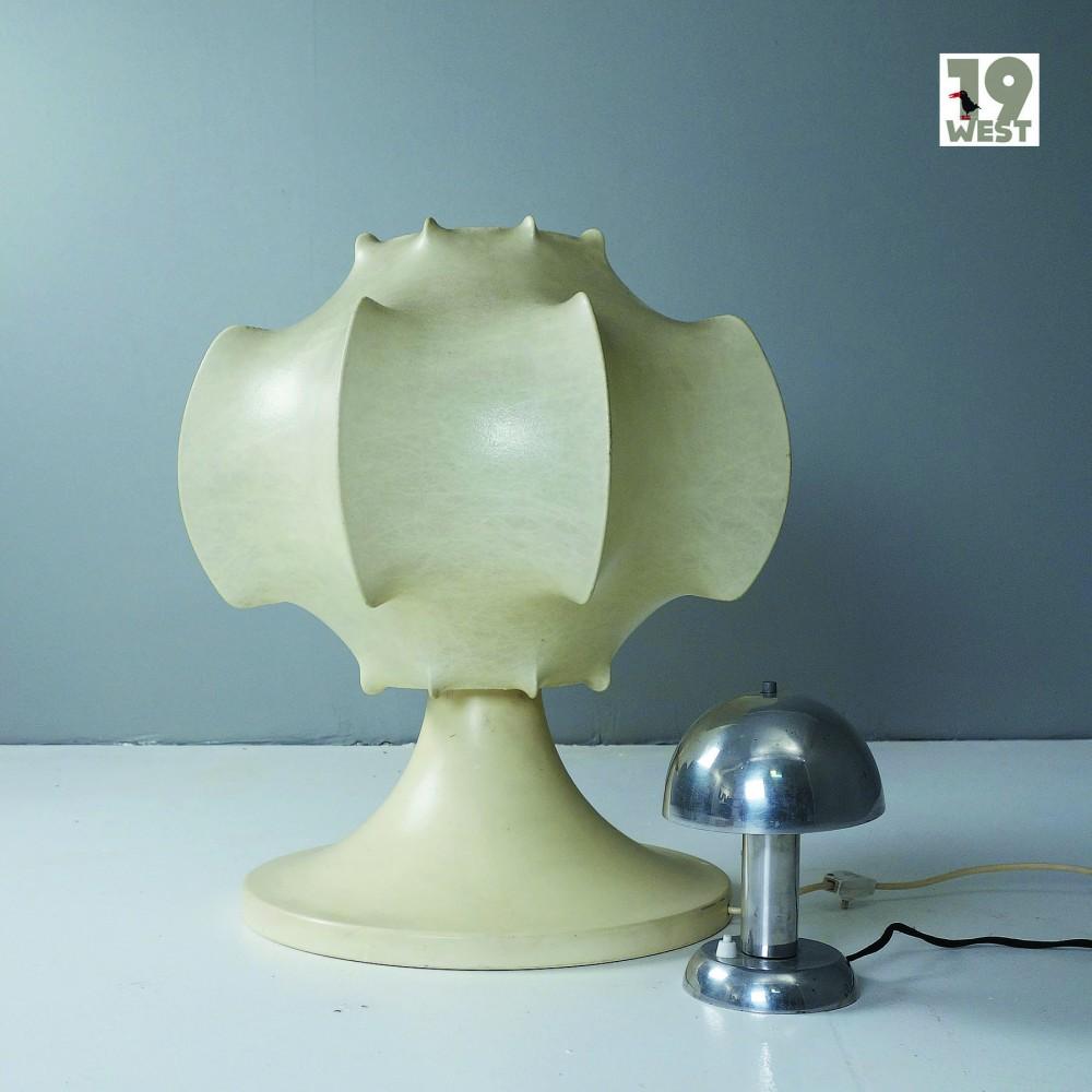achille-castiglionilarge-viscontea-table-lamp-achille-pier-giacomo-castiglioni-for-flos