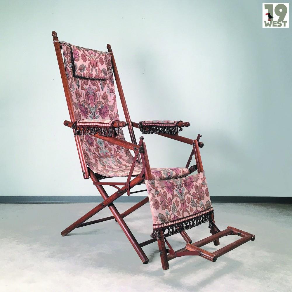 adjustable-deckchair-from-around-1900