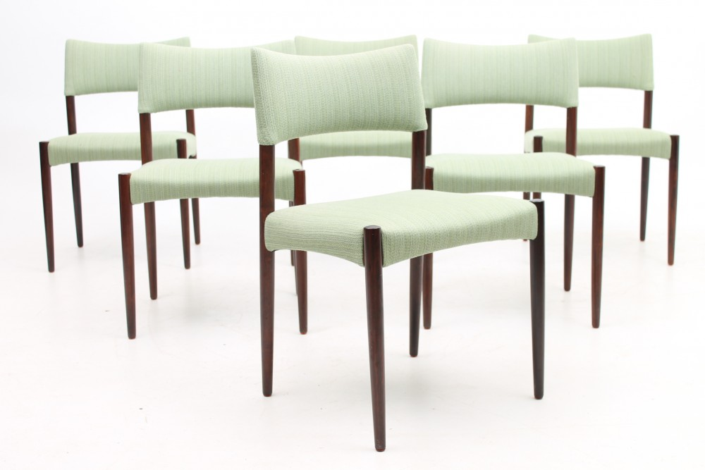 aksel-bender-madsen6-dining-chairs-aksel-bender-madsen-denmark