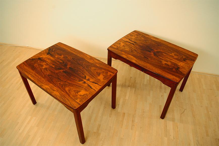 alberts-tibropair-swedish-alberts-tibro-rosewood-coffee-tables