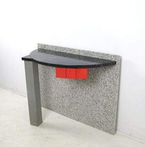 aldo-cibicaldo-cibic-console-table-model-belvedere-for-memphis-milano