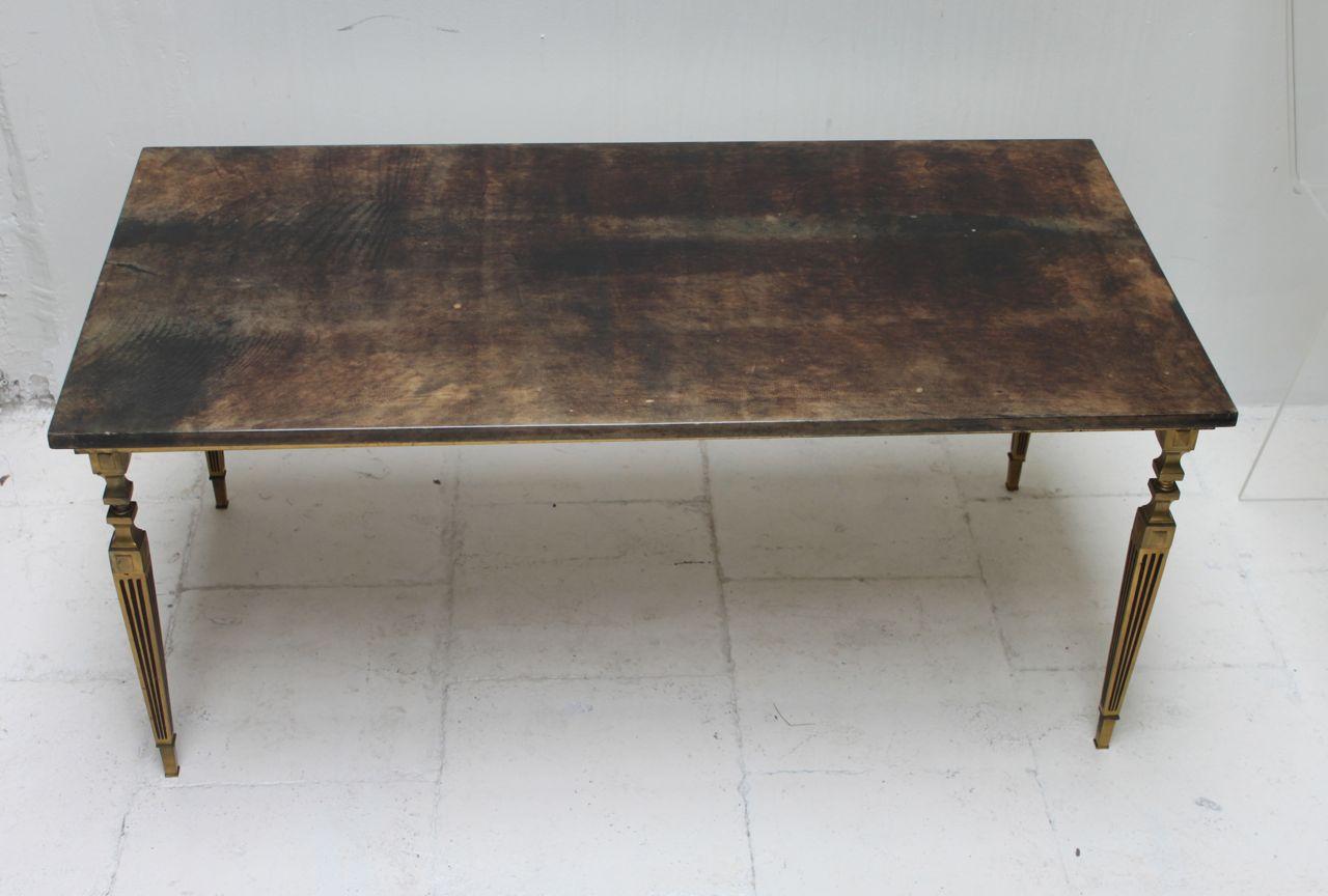 aldo-turaaldo-tura-coffee-table