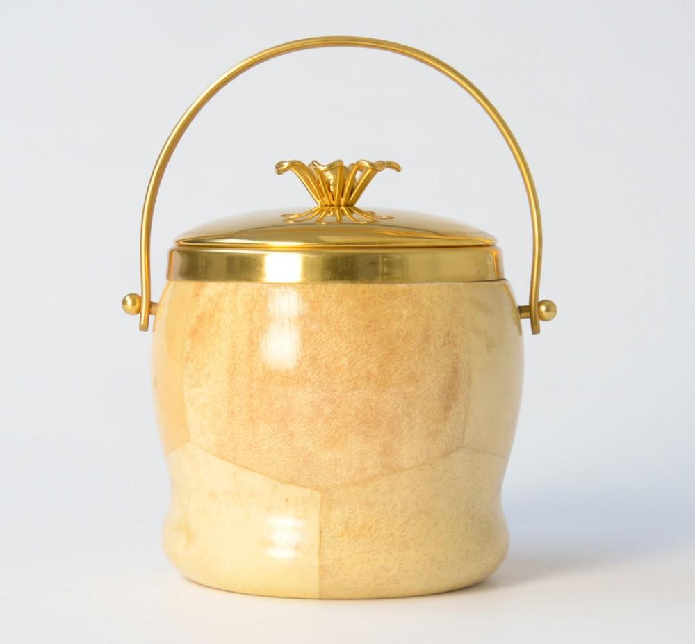 aldo-turaelegant-ice-bucket-aldo-tura