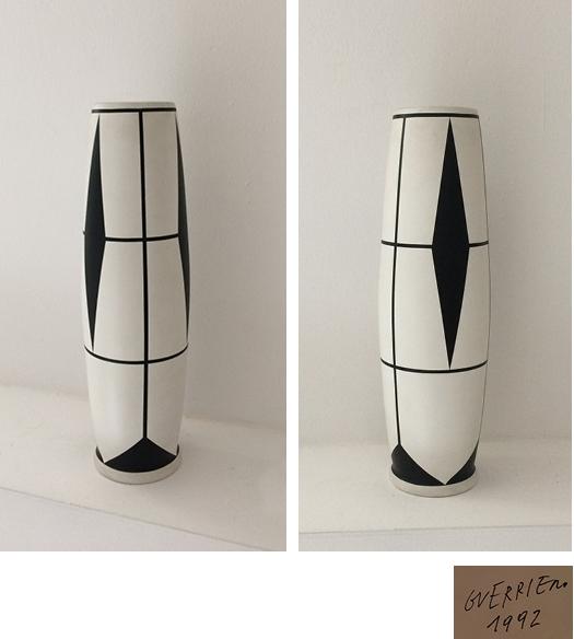 alessandro-guerrieroalessandro-guerriero-gioco-visivo-vase-1992-unique-piece
