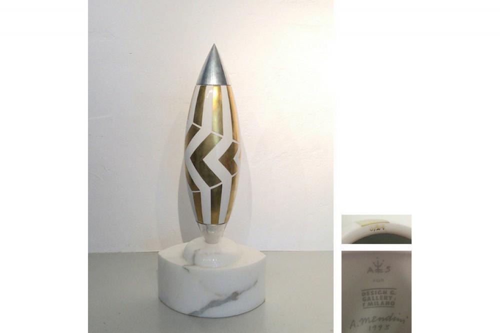 alessandro-mendinialessandro-mendini-for-design-gallery-milano-potentilla-vase-1993_0