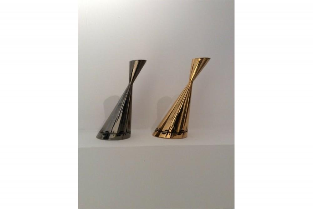 alessandro-mendinialessandro-mendini-for-studio-alchemia-pisa-vases-1989_0