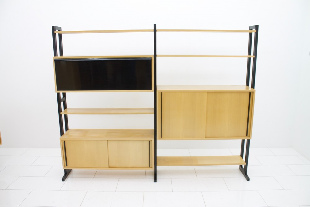 alfred-altherrvery-rare-shelf-system-alfred-altherr-switzerland-1955