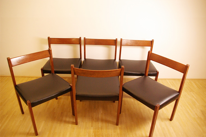 alfred-hendrickxset-6-dining-chairs-manner-alfred-hendrickx-for-belform