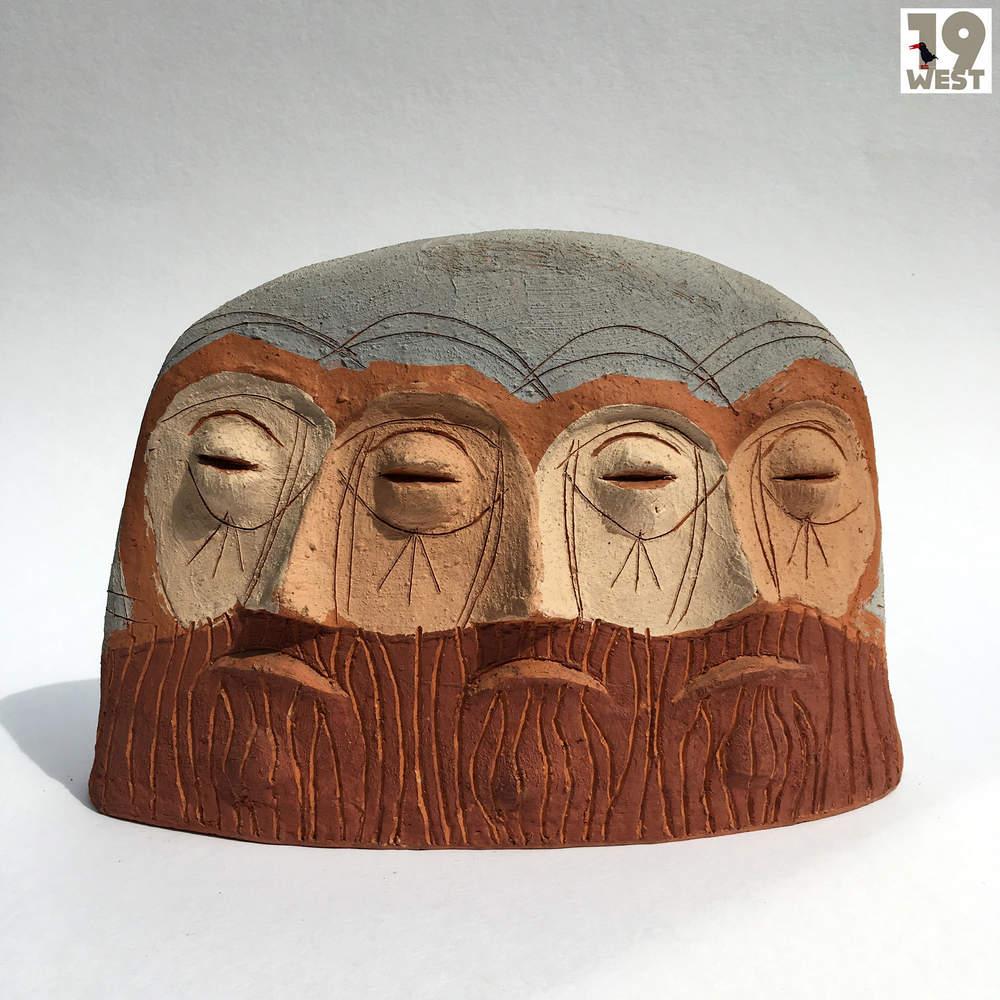 alizia-vassiaa-ceramic-sculpture-from-1970s-alizia-vassia