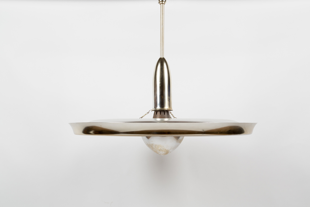 alumag-ag-ceiling-lamp