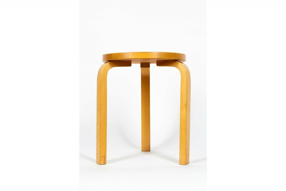 alvar-aaltoaalto-alvar-stools-mod60
