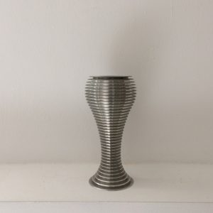 "SUMMER SALE Andrea Branzi for Design Gallery Milano – ""Amnesi Vase II"", Collection Amnesi, 1991"