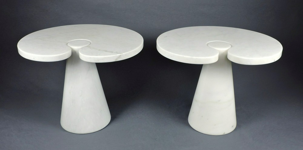 angelo-mangiarottioriginal-1970s-pair-eros-side-tables-angelo-mangiarotti-for-skipper-fucina-italy