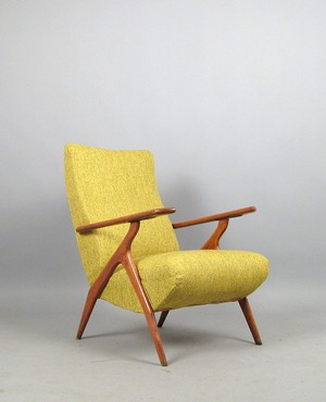 antonio-gorgoneantonio-gorgone-adjustable-lounge-chair-italy-1950s
