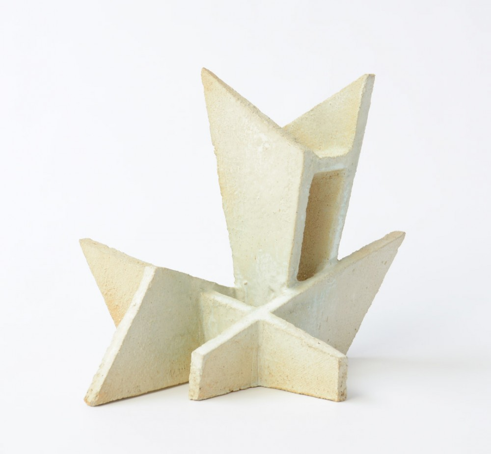 architectural-ceramic-sculpture