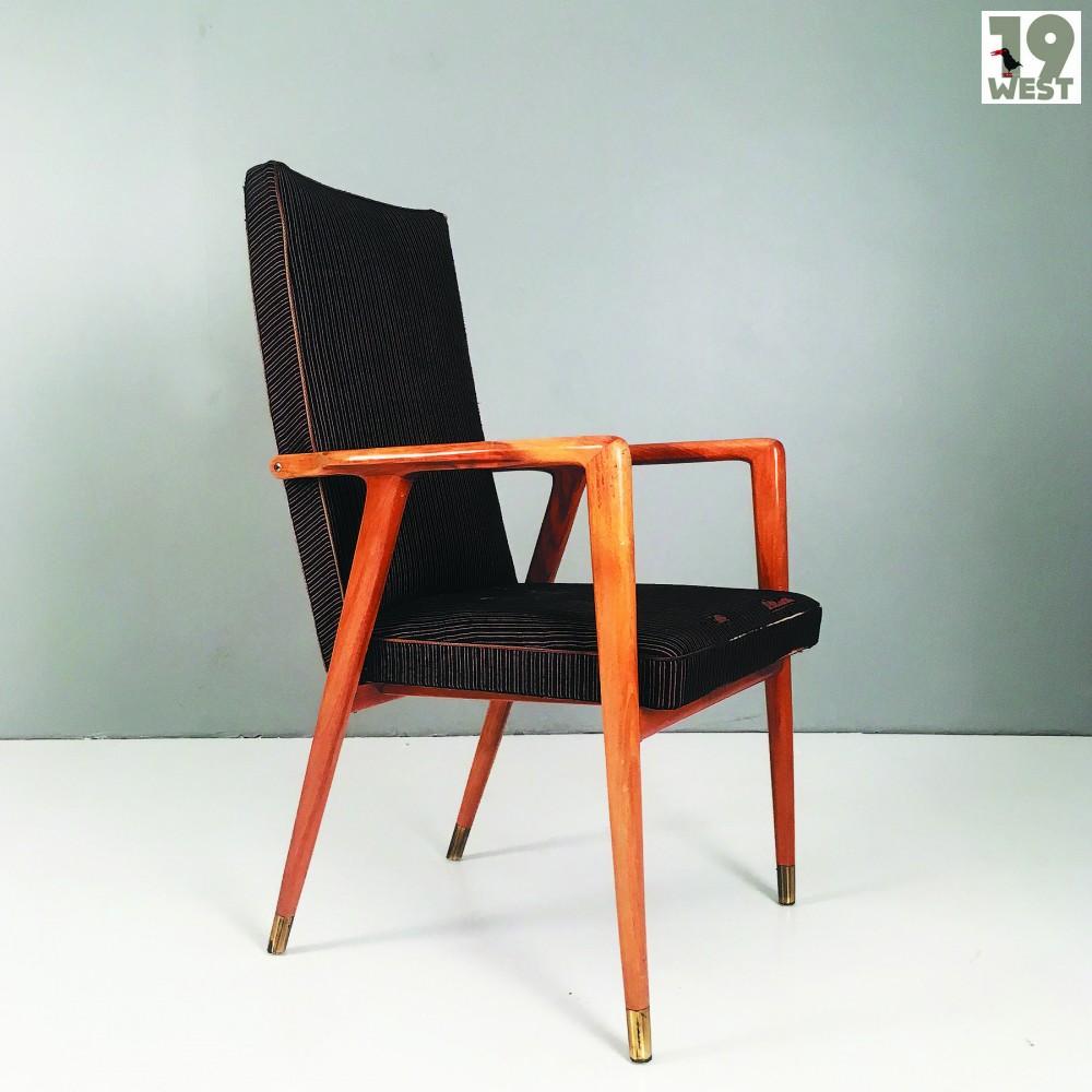 armchair-from-1950s-prof-josef-hillerbrand-for-deutsche-werkstatten