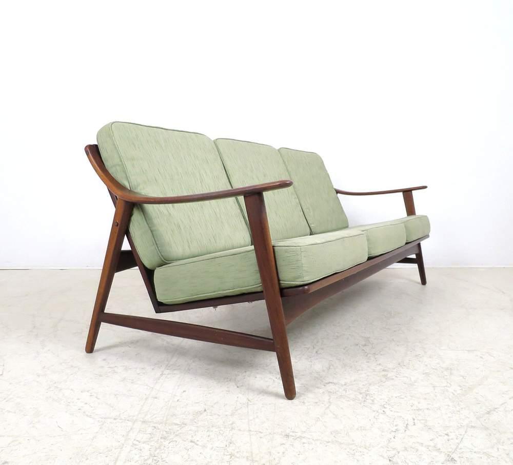 arne-hovmand-olsena-lounge-sofa-1950s1960s-teak-mogens-kold