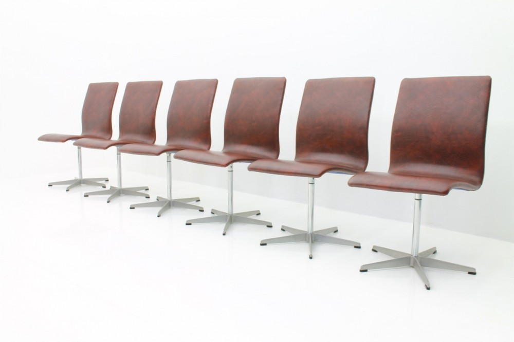arne-jacobsenarne-jacobsen-oxford-chairs-fritz-hansen