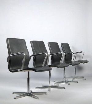 arne-jacobsenarne-jacobsen-set-chairs-conference-chairs-model-oxford-for-fritz-hansen-4