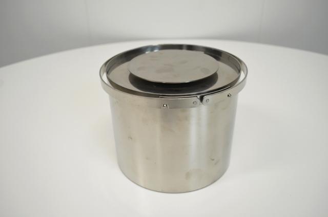 arne-jacobsenice-bucket-stelton-cylinda-line