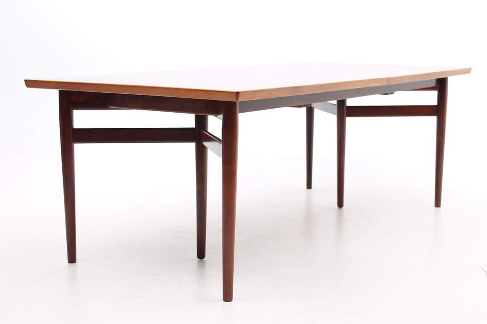 arne-vodderoriginal-rosewood-conference-table-arne-vodder-sibast-dk