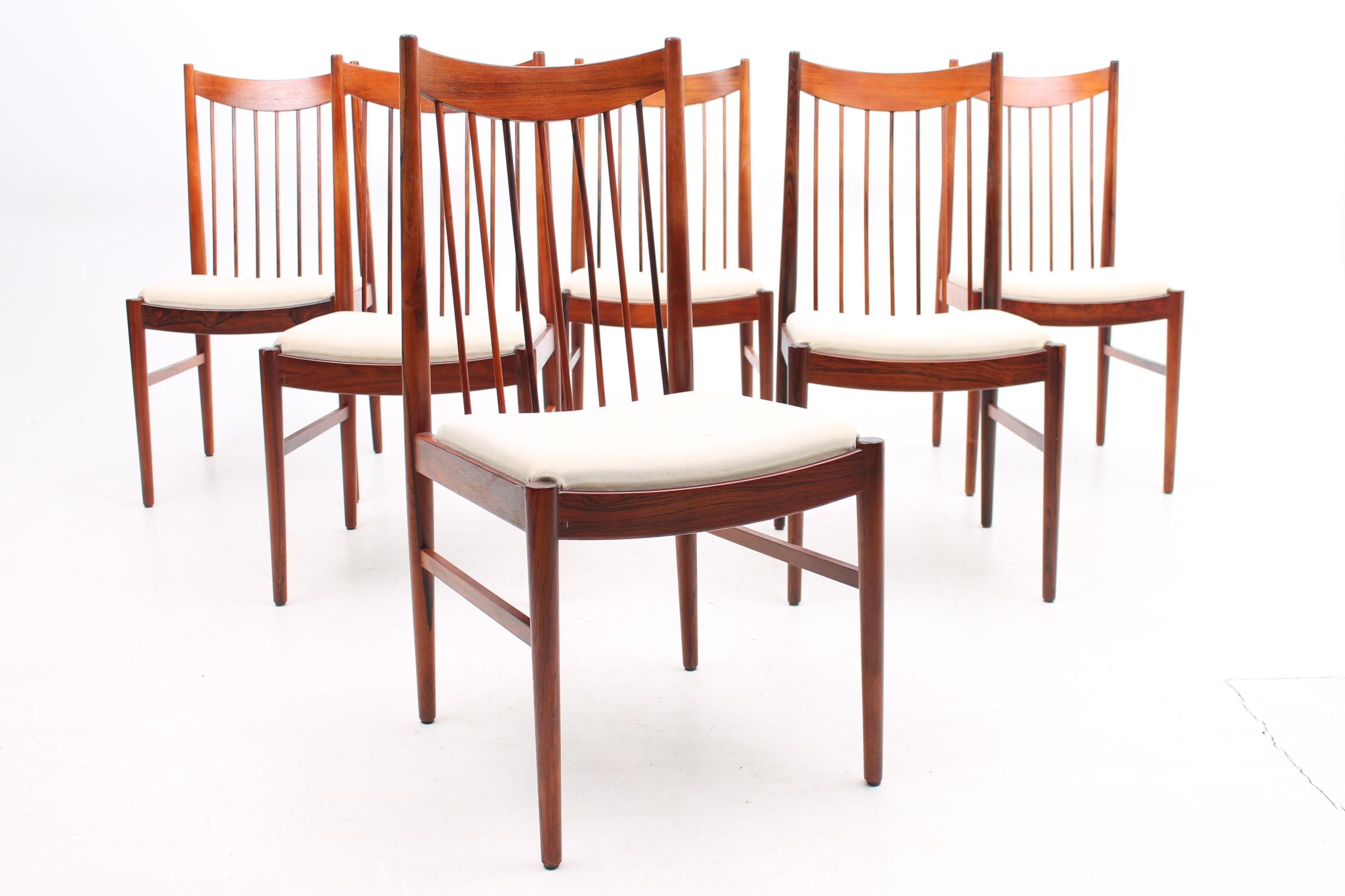 arne-vodderset-6-rosewood-chairs-arne-vodder-denmark