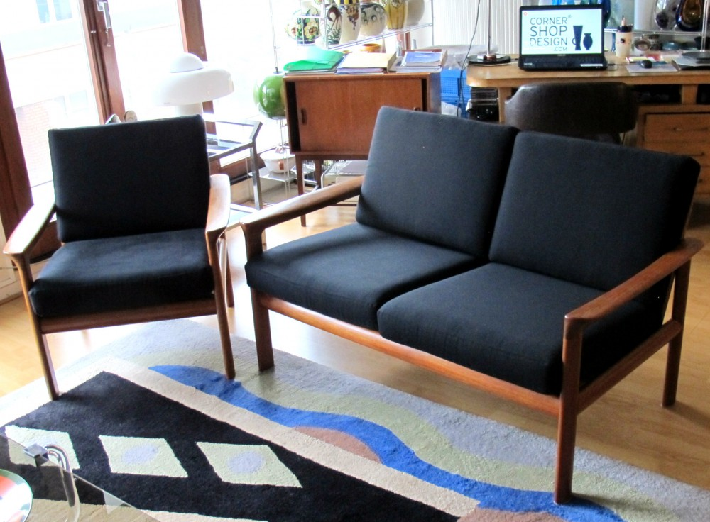 arne-wahl-iversensofa-and-easy-chair-arne-wahl-iversen-for-komfort-denmark