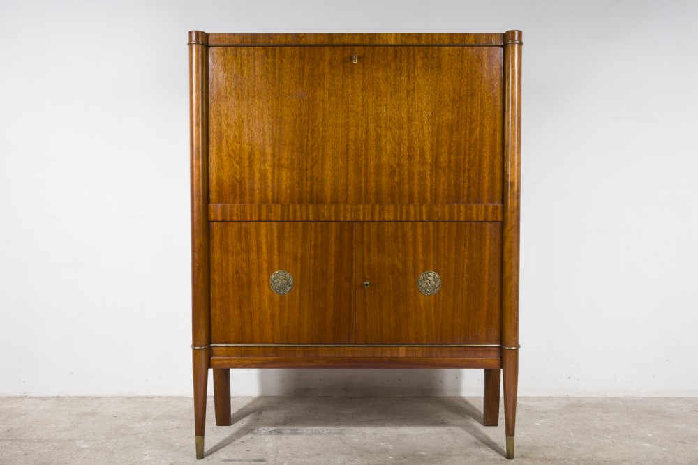 art-deco-de-coene-bar-cabinet