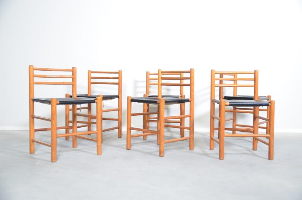ate-van-apeldoornate-van-apeldoorn-dining-chairs