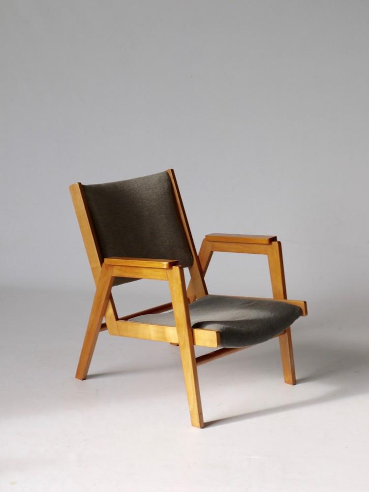 be-niegeman-brandtng-11-armchair-be-niegeman-brand-for-goed-wonen-1950