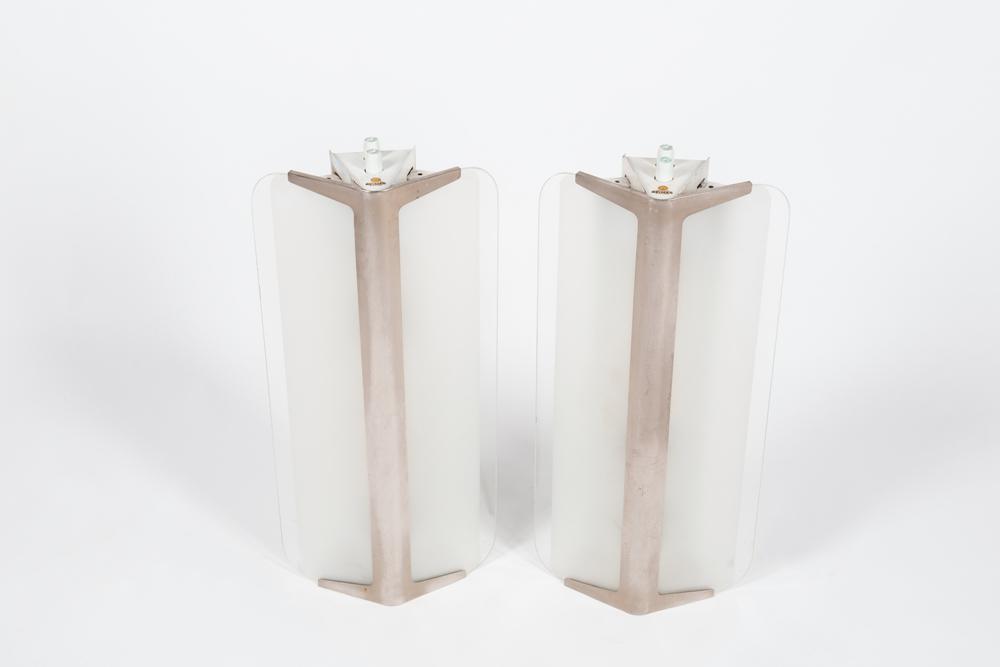 belmag-ag-ceiling-lamps