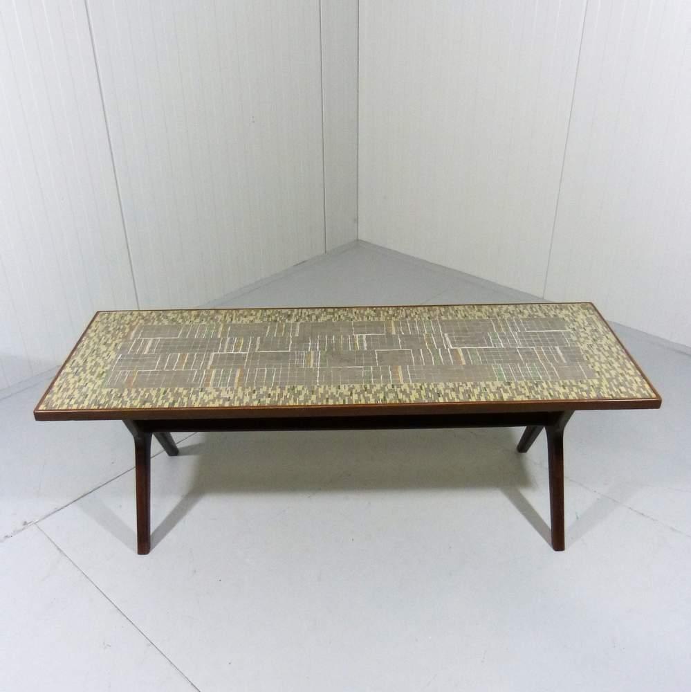 berthold-mullerberthold-muller-oerlinghausen-mosaic-coffee-table