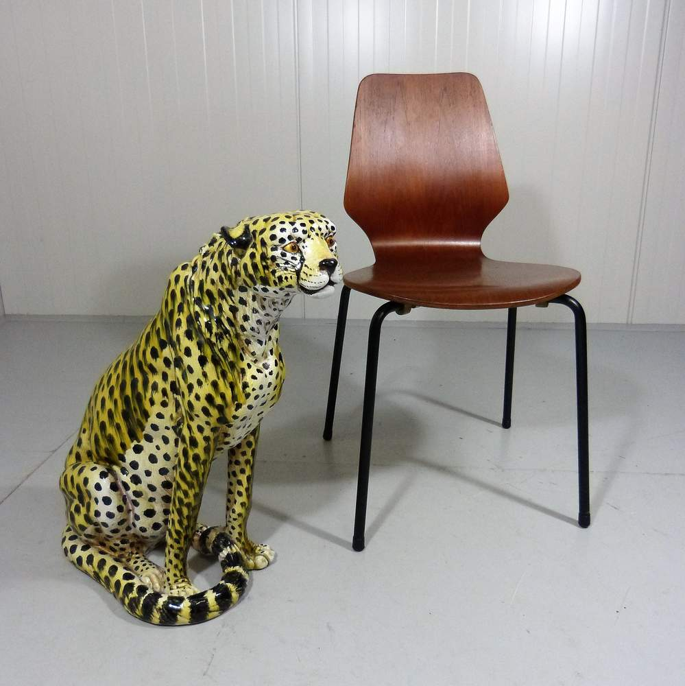 big-leopard-italian-stoneware