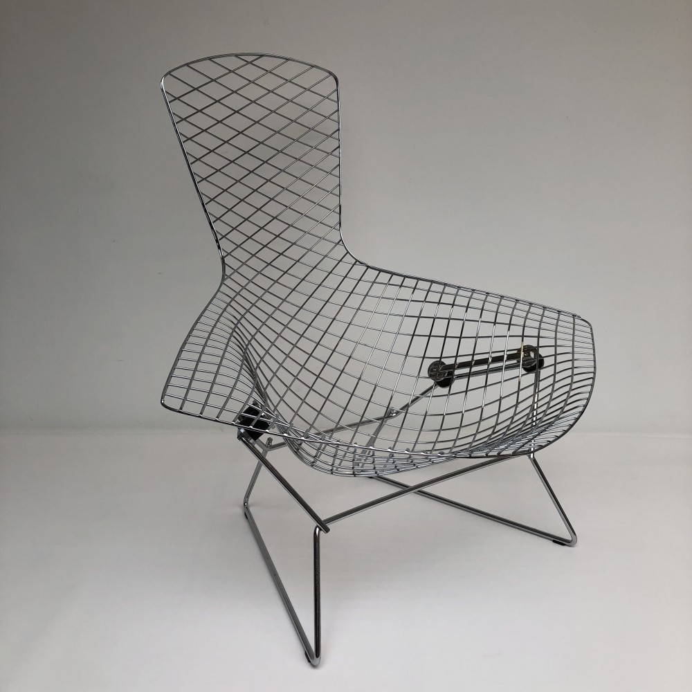 bird-chair-harry-bertoia