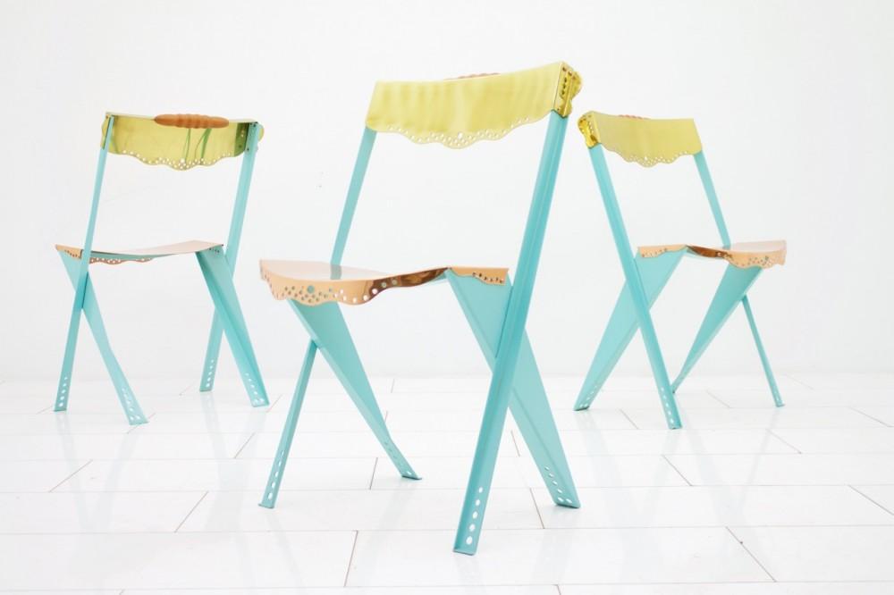 borek-sipekborek-sipek-anebo-chair-driade-1986