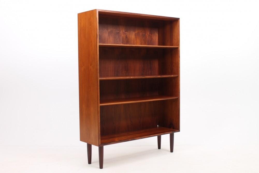 borge-mogensenrosewood-bookcase-b-mogensen-soborg-denmark