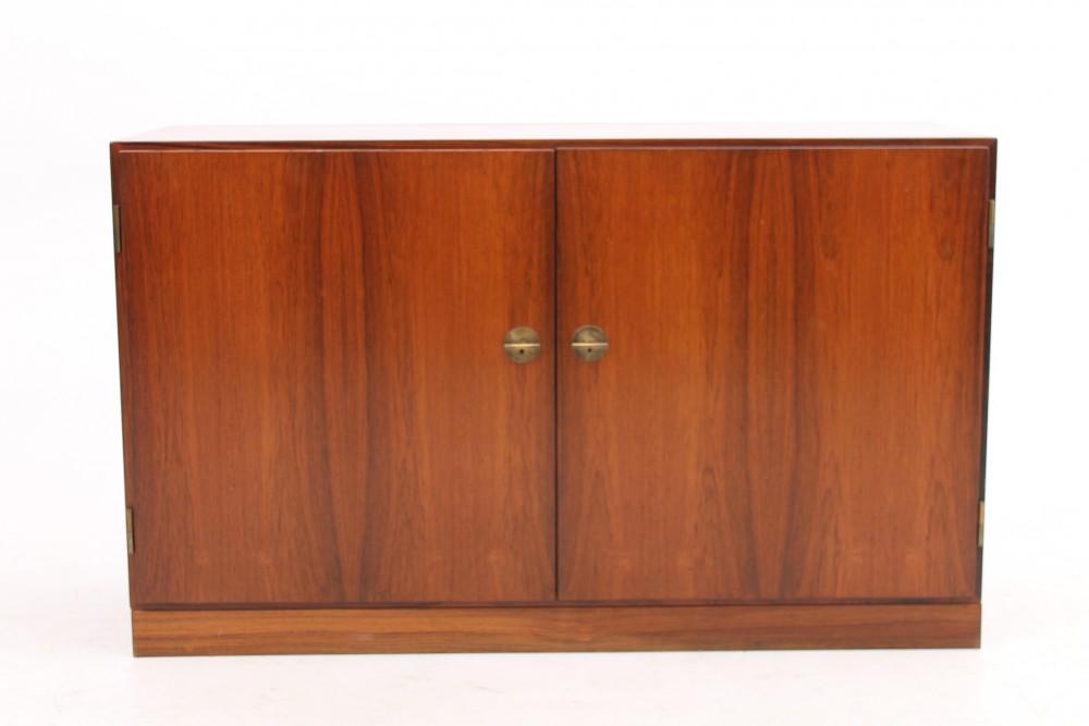 borge-mogensenrosewood-cabinet-borge-mogensen-denmark