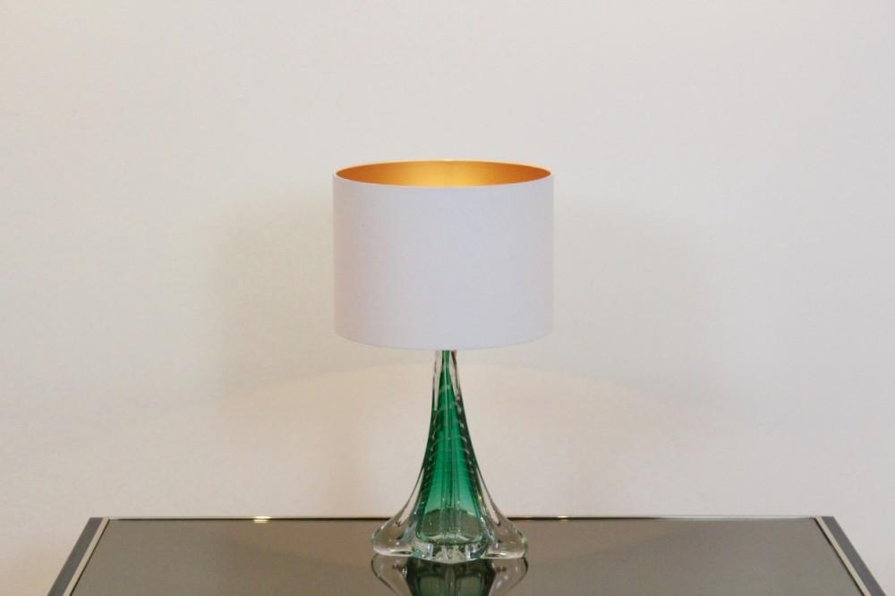 boussuunique-handmade-boussu-translucent-glass-table-lamp-belgium-1960s