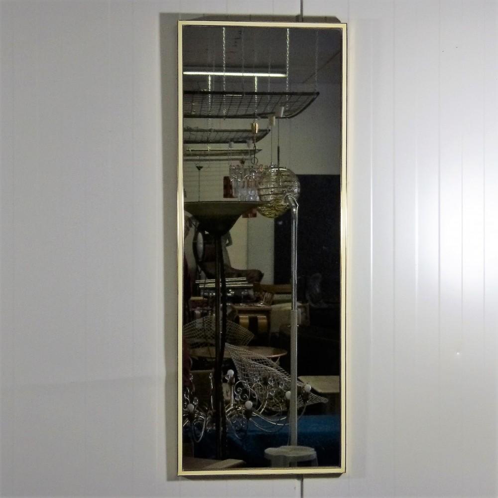 brass-mirror-vereinigte-werkstatten-munchen