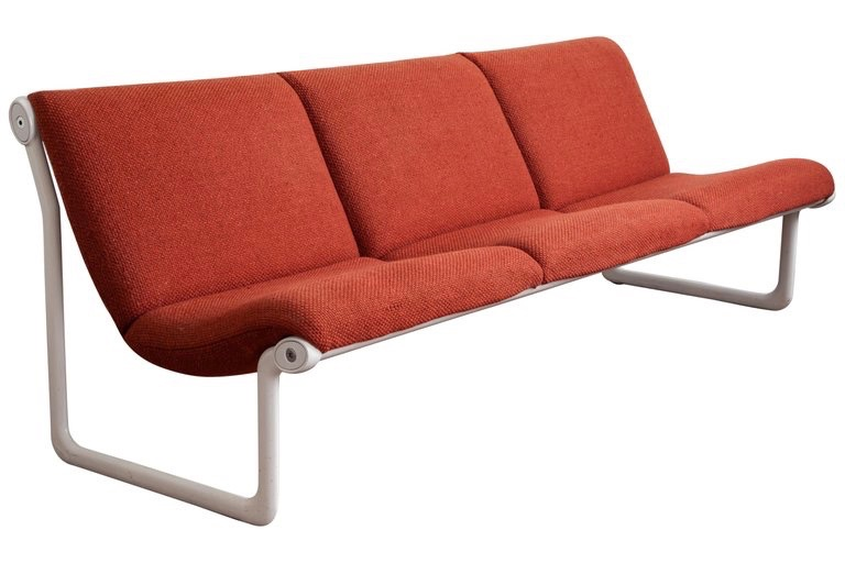 bruce-hannahandrew-morrisonbruce-hannah-and-andrew-morrison-for-knoll-sling-settee-sofa-design-1970s