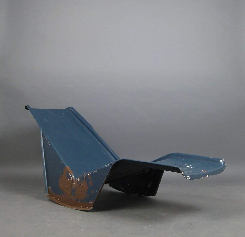 burkhard-voghtherrburkhard-voghtherr-fibreglass-lounge-daybed-chaise-model-serpentina-for-rosenthal