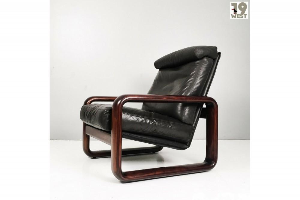 burkhard-vogtherrhombre-highback-lounge-chair-burkhard-vogtherr-for-rosenthal