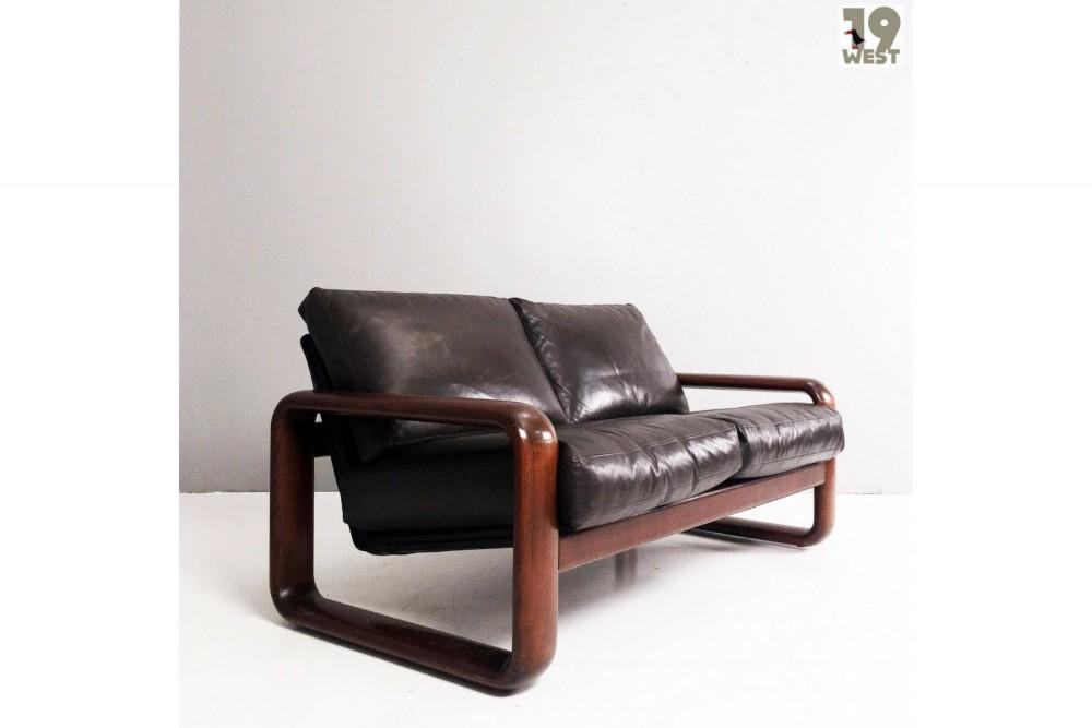 burkhard-vogtherrhombre-two-seater-sofa-burkhard-vogtherr-for-rosenthal
